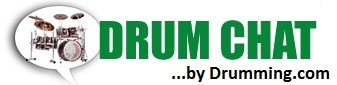 DrumChat.com - Drummer Forum / DRUM FORUM for Drums - Powered by vBulletin